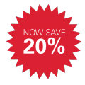 save20percent-rhomobile